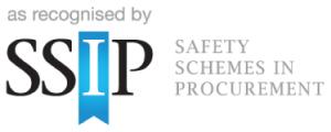 SSIP_logo