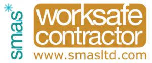 worsafe_contractor