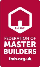 FMB_Logo_Vert_100mm_rgb_URL_lrg